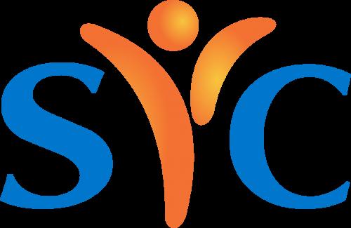 SYC - Học kì quân đội